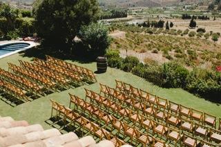 Marbella Weddings - Ceremonies 1