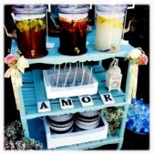 Marbella Weddings - Details 2