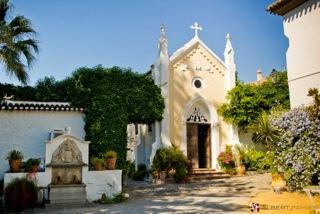 Marbella Weddings - Venues 3