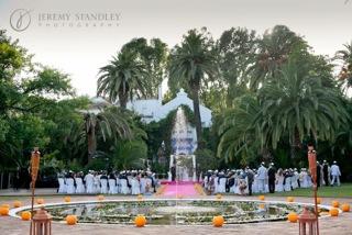 Marbella Weddings - Ceremonies 2