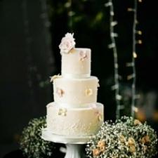 Marbella Weddings - Cakes 3