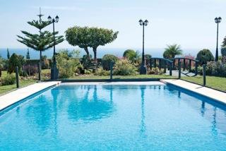 Marbella Weddings - Venues 4