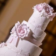 Marbella Weddings - Cakes 5