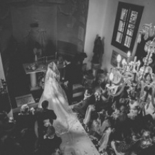 Marbella Weddings - Ceremonies 3