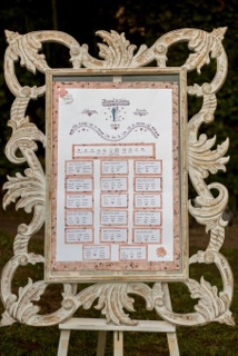 Marbella Weddings - Details 4