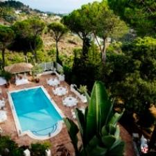 Marbella Weddings - Venues 1