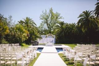 Marbella Weddings - Ceremonies 4