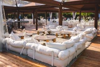 Marbella Weddings - Details 3
