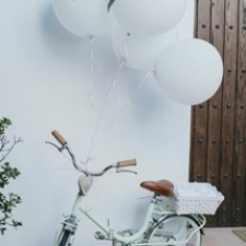 Marbella Weddings - Details 1