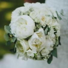 Marbella Weddings - Flowers 5
