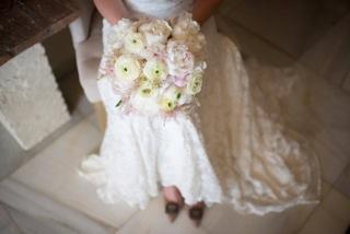 Marbella Weddings - Flowers 6