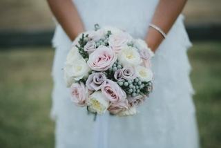 Marbella Weddings - Flowers 3