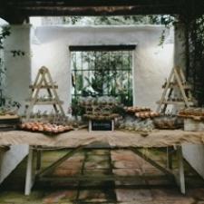 Marbella Weddings - Food 2