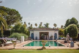 Marbella Weddings - Venues 5