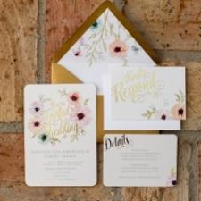 Marbella Weddings - Details 6
