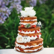 Marbella Weddings - Cakes 4