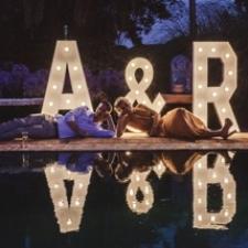Marbella Weddings - Details 8
