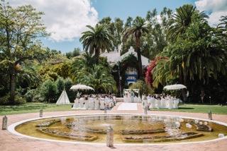 Marbella Weddings - Ceremonies 6