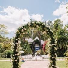 Marbella Weddings - Venues 6