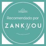 badge_pink_es