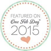 featured-on-onefabday-2015