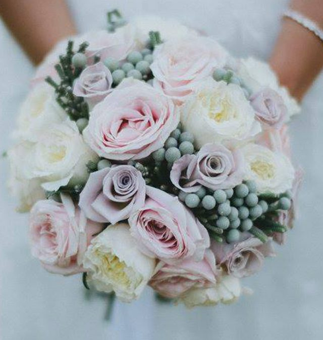 Wedding planner Spain – 7 things brides & grooms regret about their wedding day