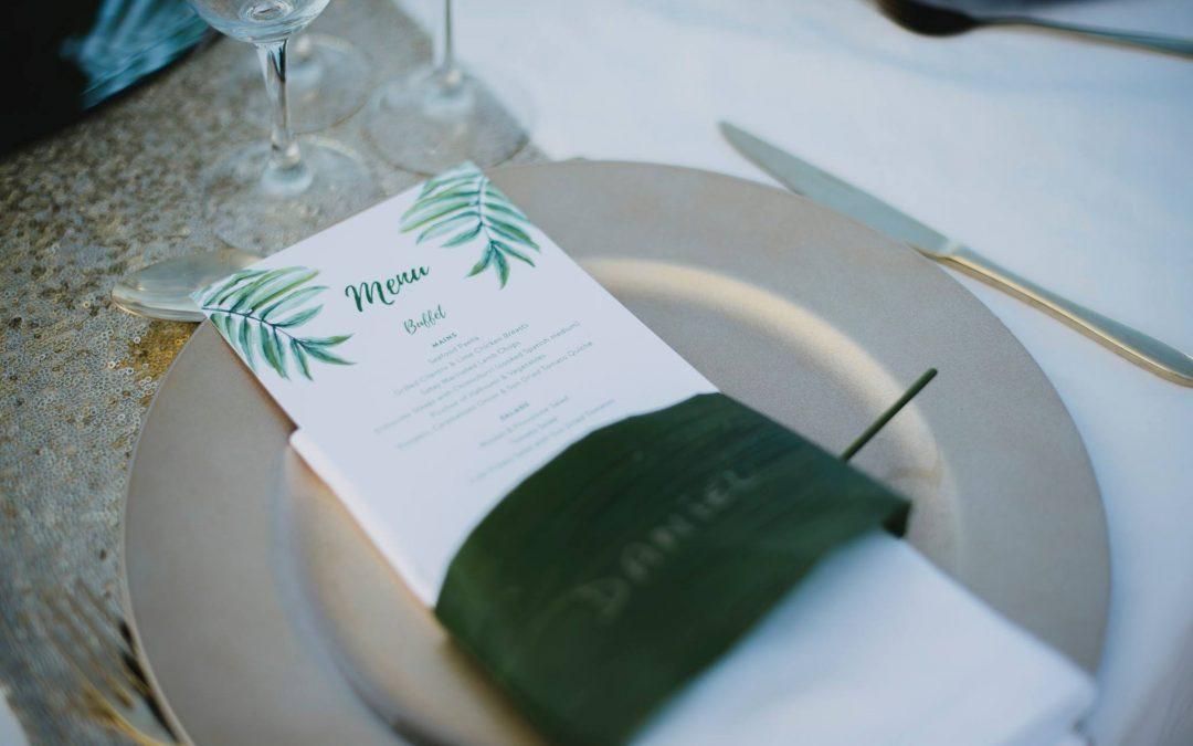 Affordable wedding in Spain – 10 money-saving tips from Fiestasol
