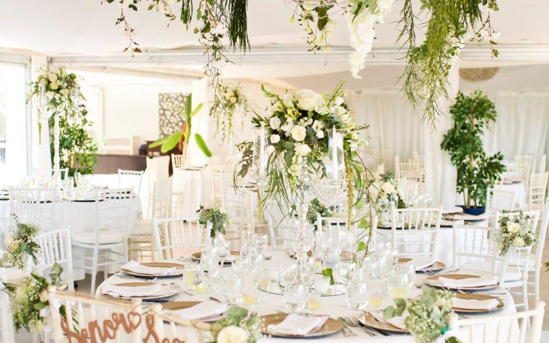 Wedding Planning Marbella – Interview with Fiestasol bride Katie